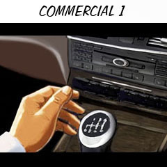 Commercial-page.jpg