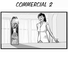 Commercial-pageb.jpg