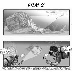 Film-pageb.jpg